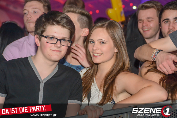 Linz single party