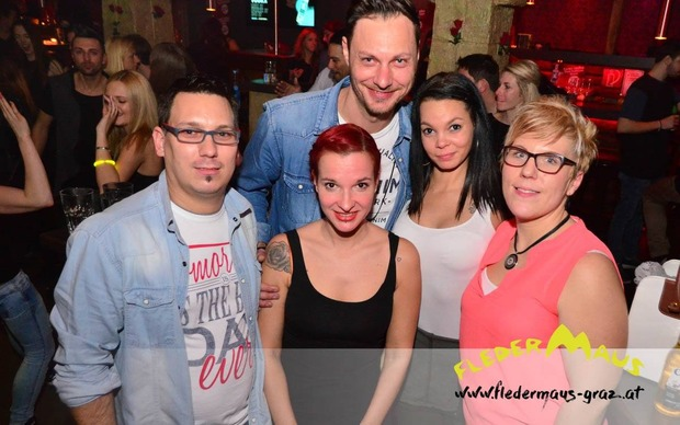 Graz single