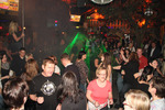 15 Jahre Edelweiss - Die Party 10373546