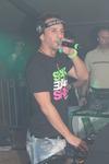 DJ Antoine & Rene Rodrigezz Live 10536591