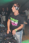 DJ Antoine & Rene Rodrigezz Live 10536593