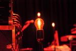Arge Konzert: Mono & Nikitamen   Fiva & das Phantom Orchester 10883108