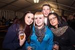 Zeltfest der FF Kastelbell 11295141