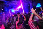 Summer Closing Party 2013 - 5 Jahr Jubiläum 11615806