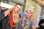 Summer Closing Party 2013 - 5 Jahr Jubiläum 11615825