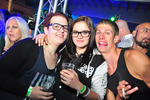 Summer Closing Party 2013 - 5 Jahr Jubiläum 11615888