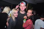 Summer Closing Party 2013 - 5 Jahr Jubiläum 11615916