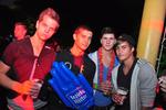 Summer Closing Party 2013 - 5 Jahr Jubiläum 11615933