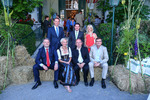 Tiroler Tageszeitung Sommerfest - Fotos J.Piestrzynska
