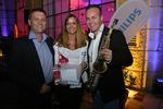 Philips Sommerfest 2014 - Fotos G.Langegger
