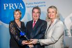 Generalversammlung PRVA - Fotos G.Alarcon