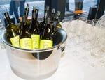 Rock Wine Food 7  12896590