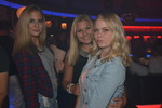 MILF - Most Important Lovely Females Party ;- 12920075