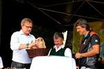 4. Steiermark Genuss Apfel Lauf 13561857