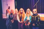 Schall OHNE RAUCH - Die Schülerparty Tour 13673072