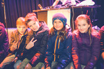 Schall OHNE RAUCH - Die Schülerparty Tour 13673077
