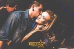 Darko Lazic ★ 17/06/17 ★ Feeling Club&Disco 13956911