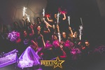 Darko Lazic ★ 17/06/17 ★ Feeling Club&Disco 13956919