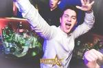 Darko Lazic ★ 17/06/17 ★ Feeling Club&Disco 13956920