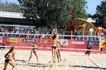 FIVB Beach Volleyball World Championships 2017 presented by A1 14011831