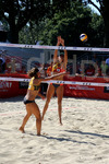FIVB Beach Volleyball World Championships 2017 presented by A1 14011834