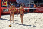 FIVB Beach Volleyball World Championships 2017 presented by A1 14011835
