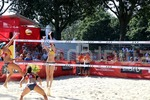 FIVB Beach Volleyball World Championships 2017 presented by A1 14011838