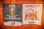 FIVB Beach Volleyball World Championships 2017 presented by A1 14013209