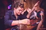 Neon Party im Club Gnadenlos! 14095527