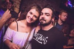 Neon Party im Club Gnadenlos! 14095538