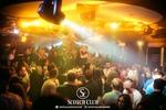 Straight Outta Balkan x Vuk Mob Live x 08/09/17 14096003