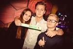 Max & Moritz Regau - die Neueröffnung 14144298