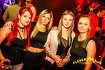 Jägermeister Party! 14150385