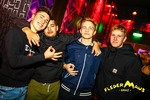 Jägermeister Party! 14150387