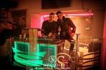 Scotch Lounge 14150654