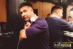 Glamour&Glory/DJ Van Sonic 14151420
