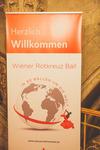 Wiener Rotkreuz Ball 2017
