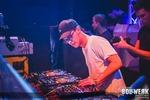 SNOW Invasion by DJ LEVEX