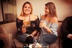 Late Night Friday's x Scotch Lounge x 09/02/18 14265727