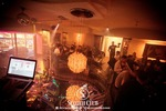Late Night Friday's x Scotch Lounge x 09/02/18 14265729