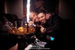 Late Night Friday's x Scotch Lounge x 09/02/18 14265773