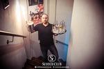 Late Night Friday's x Scotch Lounge x 09/02/18 14265777