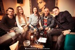 Late Night Friday's x Scotch Lounge x 09/02/18 14265778
