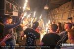 Hurricane - Bollwerk Music Festival Step2! Pres. Tujamo