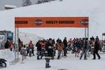 Harley&Snow® Hillclimbing 14297525