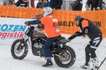 Harley&Snow® Hillclimbing 14297526