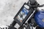 Harley&Snow® Hillclimbing 14297528