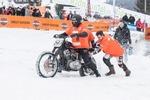 Harley&Snow® Hillclimbing 14297548
