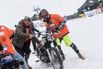 Harley&Snow® Hillclimbing 14297570