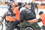 Harley&Snow® Hillclimbing 14297598